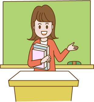学校や受験勉強での英語