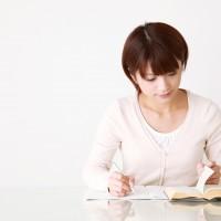 英会話を独学