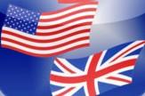 アメリカ英語とイギリス英語?
