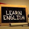 「英語が使えるようになる」最良の英語教材の選び方