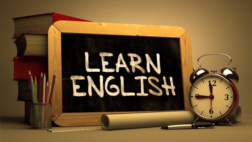 英会話教材