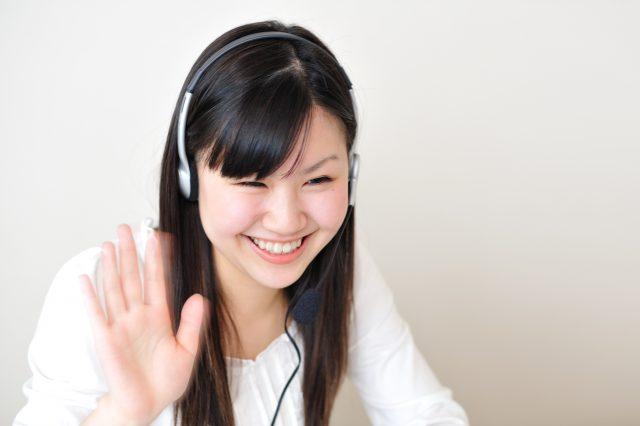 オンライン英会話をSNS感覚で利用