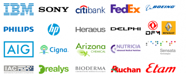 vipabcを導入した企業